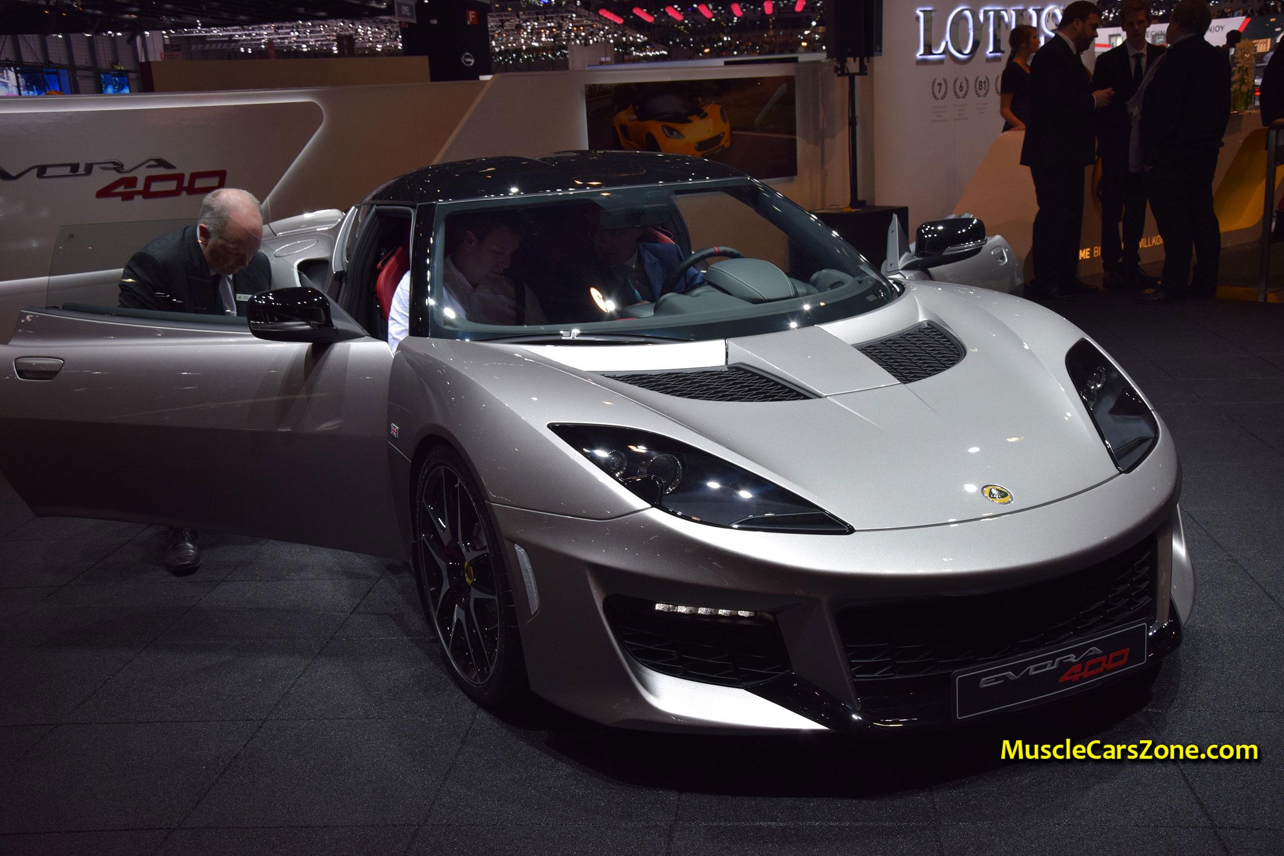 2016-Lotus-Evora-400-03---2015-Geneva-Motor-Show.JPG