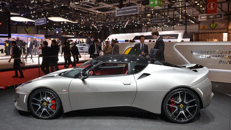 http://www.musclecarszone.com/wp-content/uploads/2015/03/2016-Lotus-Evora-400-24022-2015-Geneva-Motor-Show.JPG.jpg