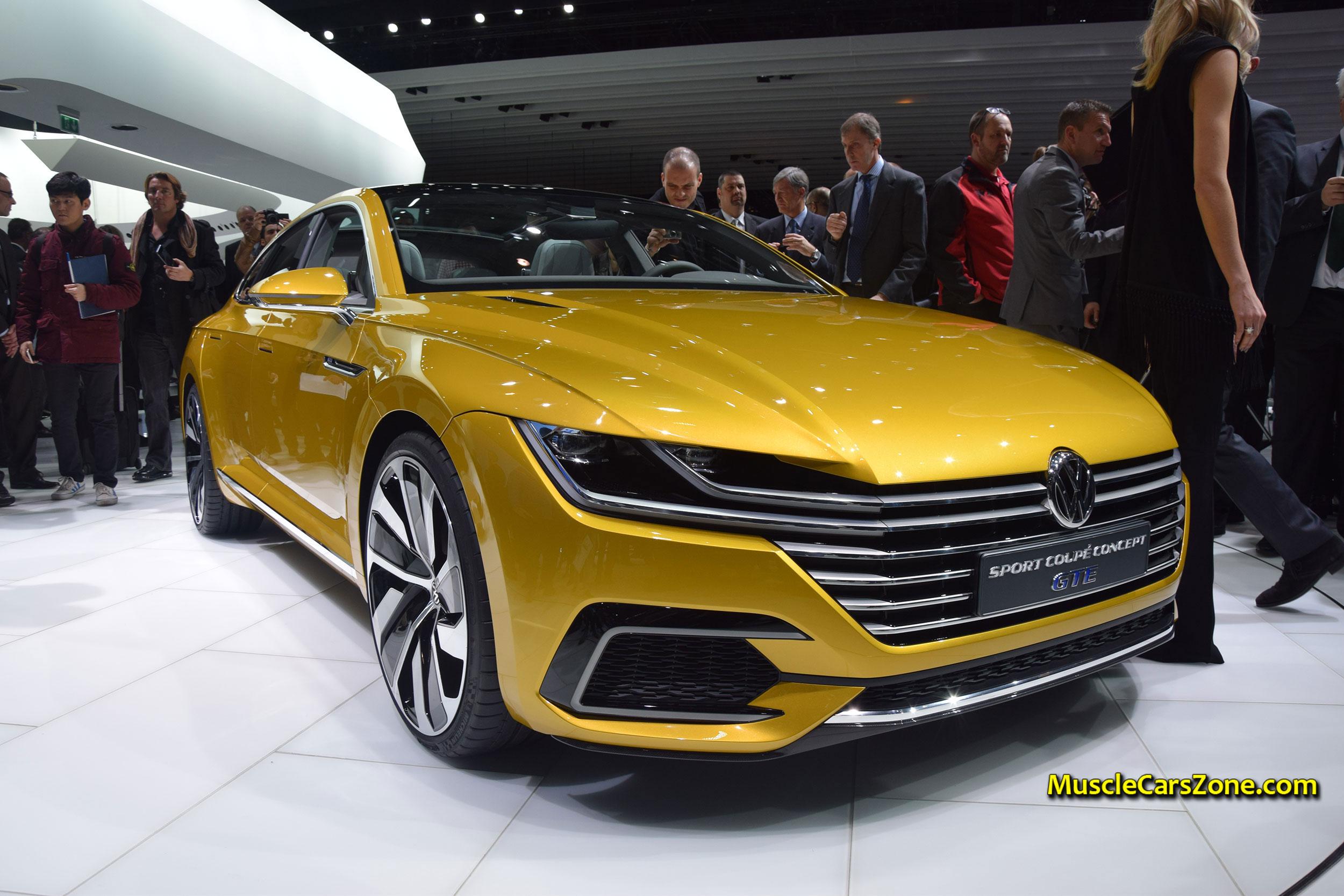 2016-VW-Sport-Coupe-GTE-Concept-03---2015-Geneva-Motor-Show.JPG