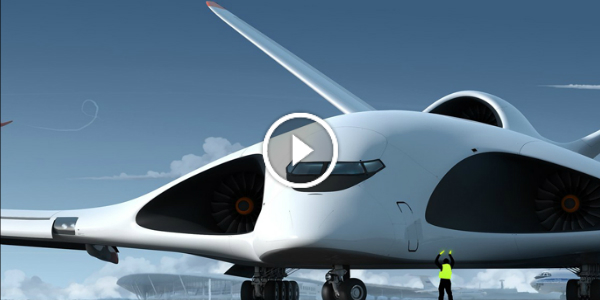 PAK TA - NEW Russian Futuristic FLYING MONSTER ! It Can Fly OVER 1200 MPH & CARRY 200 TONS!