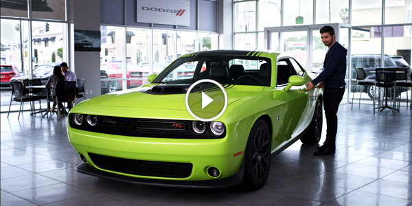 how much does the challenger hellcat weigh release date price and. Black Bedroom Furniture Sets. Home Design Ideas