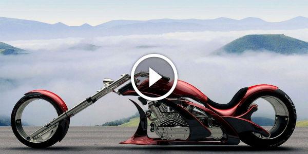hub bike