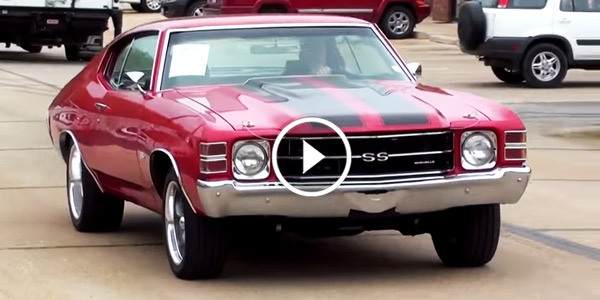 Muscle Brands Archives Page Of Muscle Cars Zone