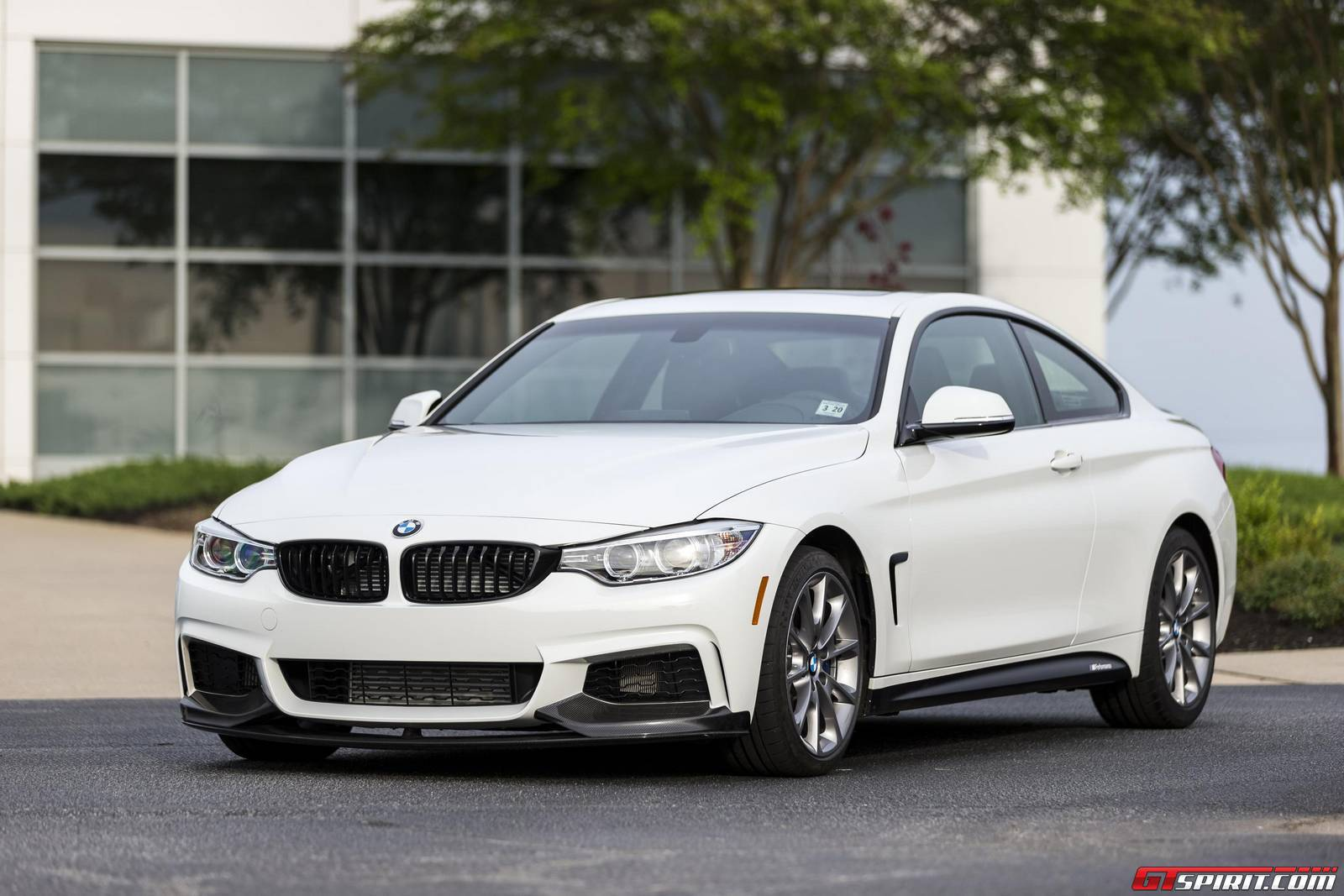 2016 bmw 435i zhp coupe edition 001