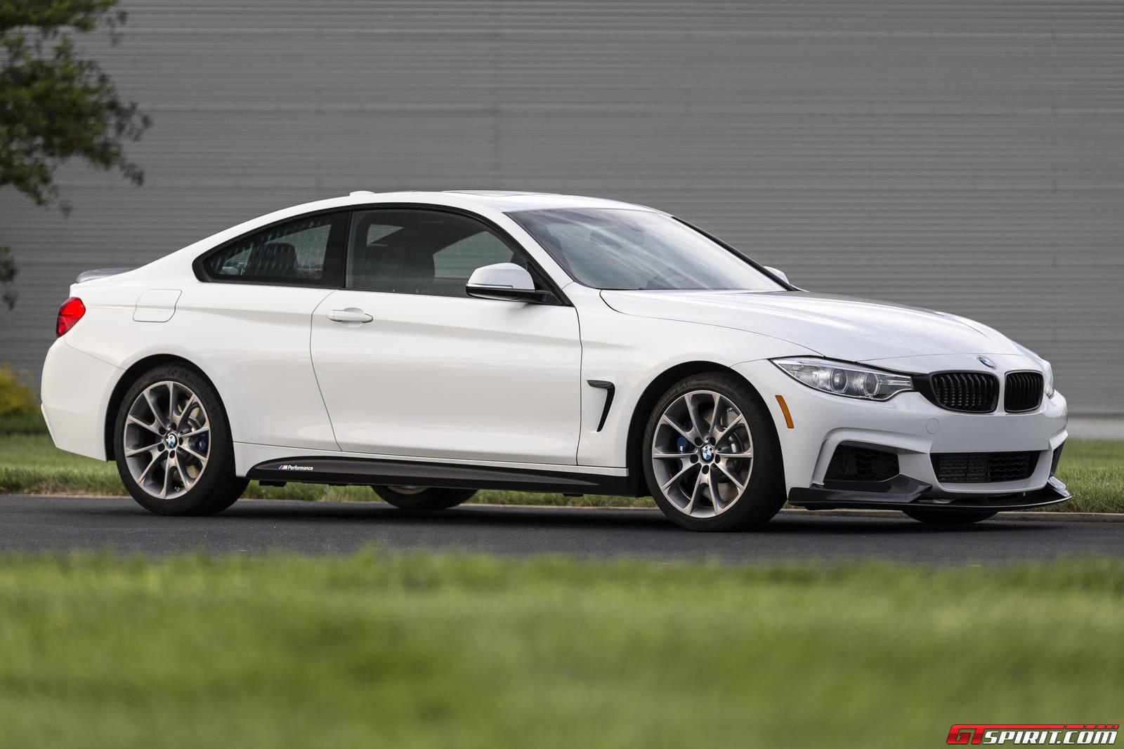 2016 bmw 435i zhp coupe edition 002