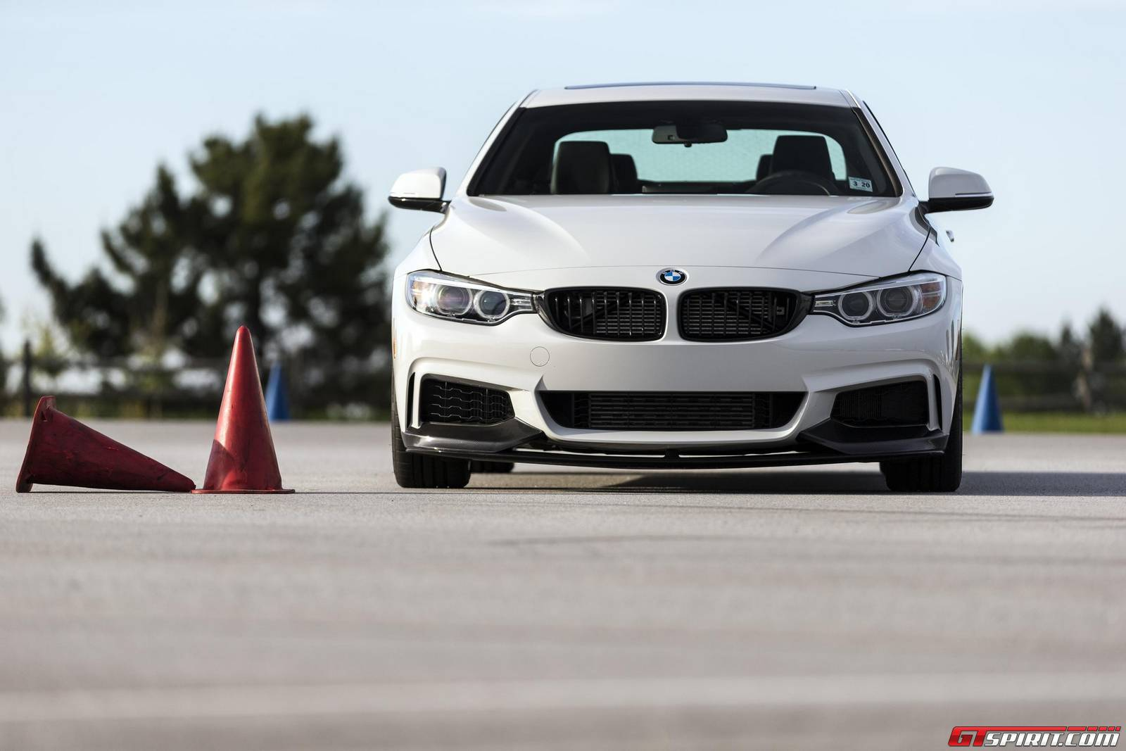 2016 bmw 435i zhp coupe edition 008
