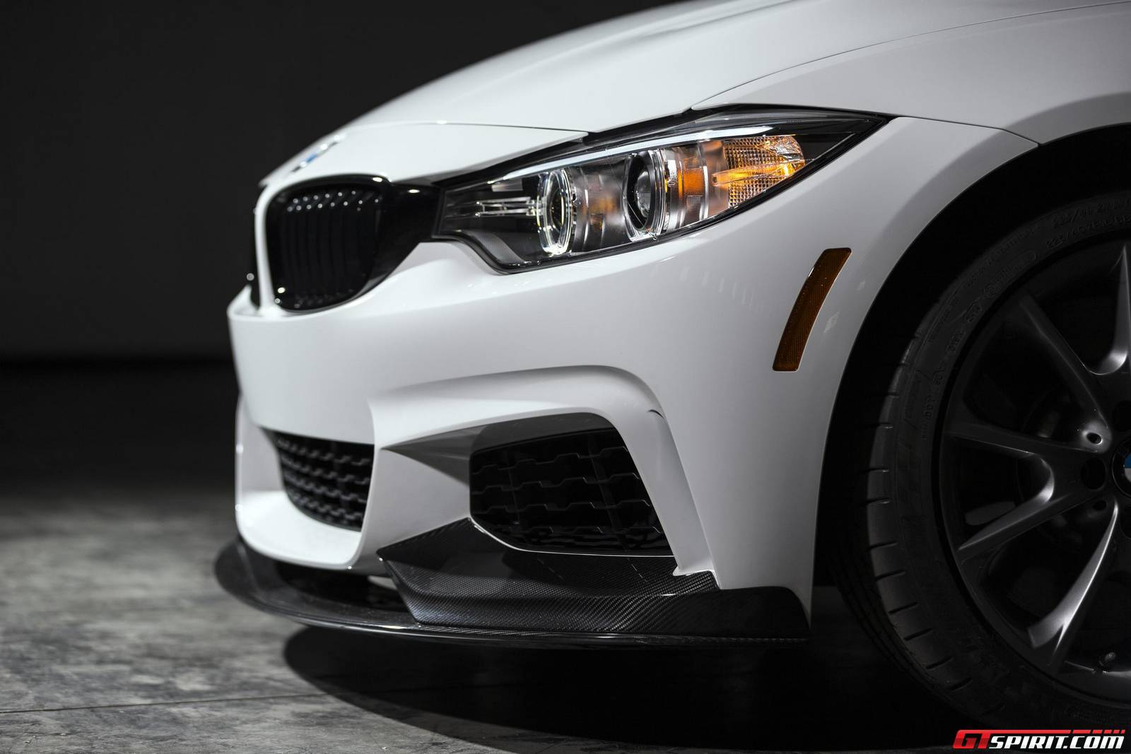 2016 bmw 435i zhp coupe edition 010