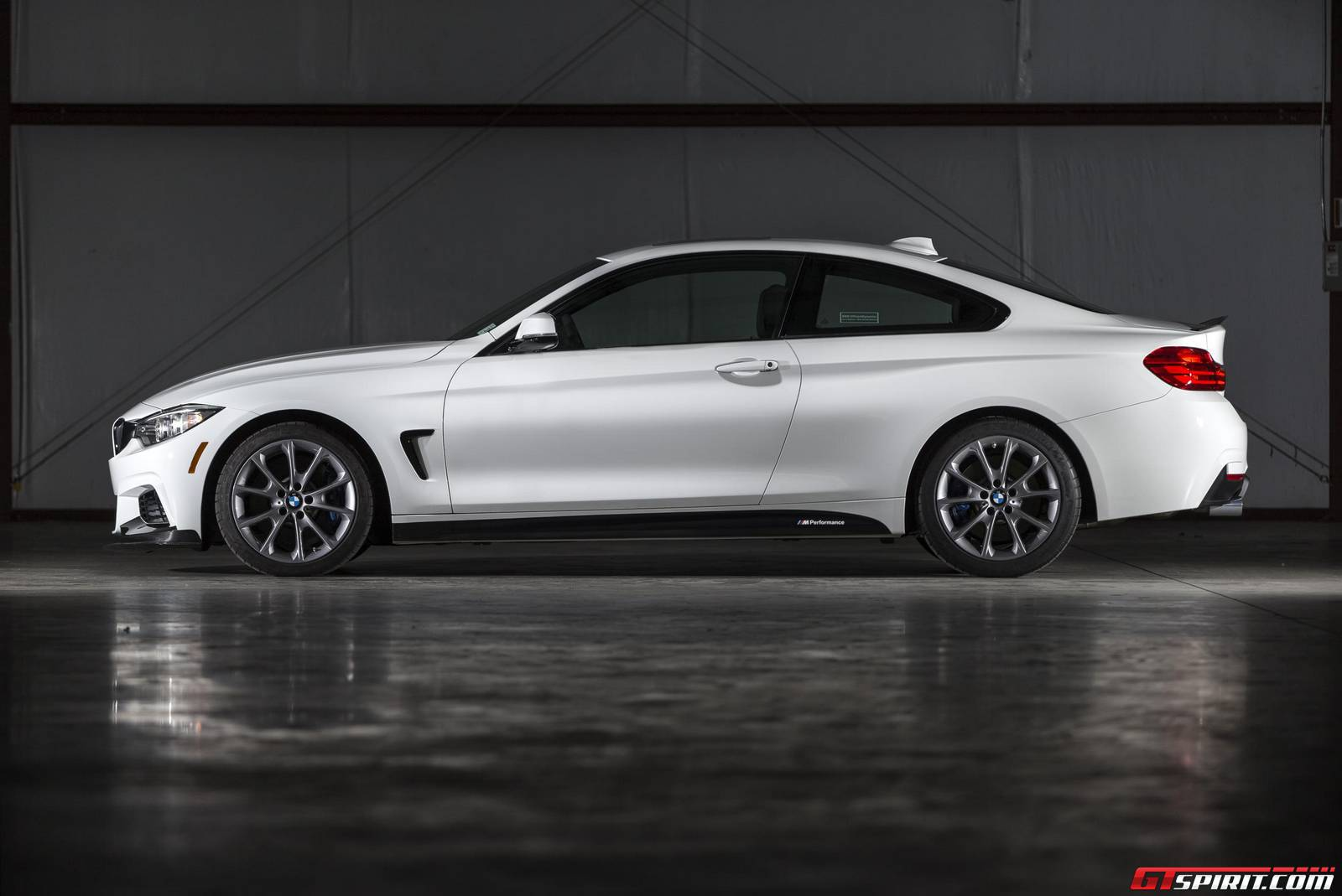 2016 bmw 435i zhp coupe edition 011