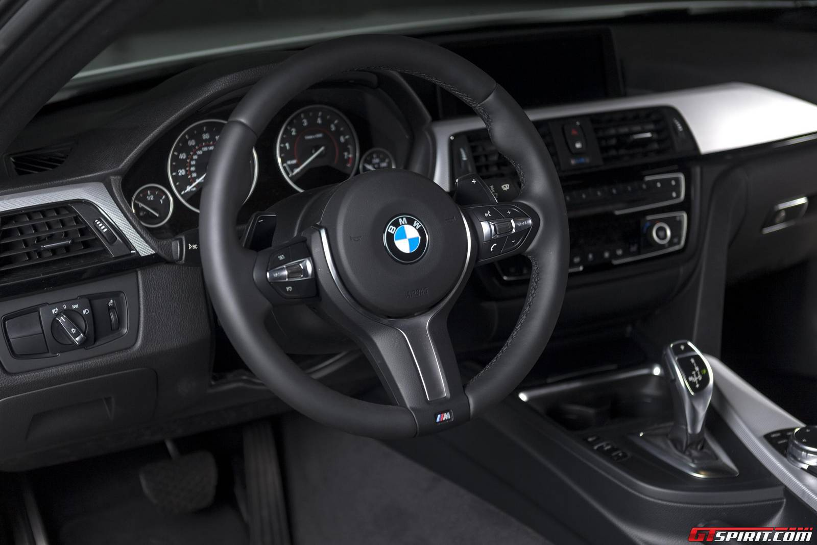 2016 bmw 435i zhp coupe edition 013
