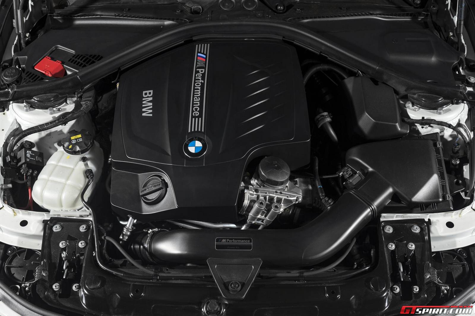 2016 bmw 435i zhp coupe edition 014