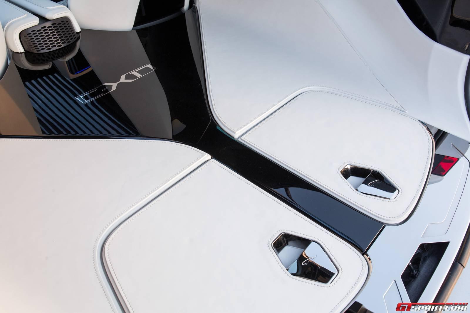 jaguar c-x17 dubai 007