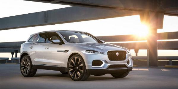 jaguar c-x17 dubai cover
