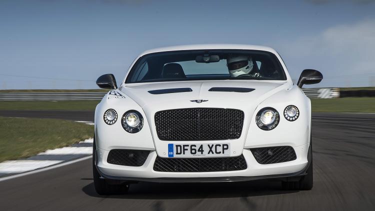 Cars That Start With B >> Cars That Start With B Best Cars Modified Dur A Flex