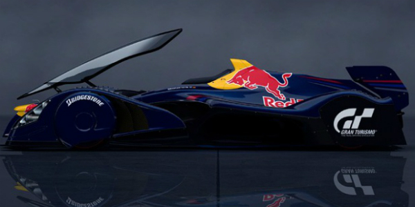 RED BULL PLANS To Get INTO The ROAD-CAR BUSINESS 123
