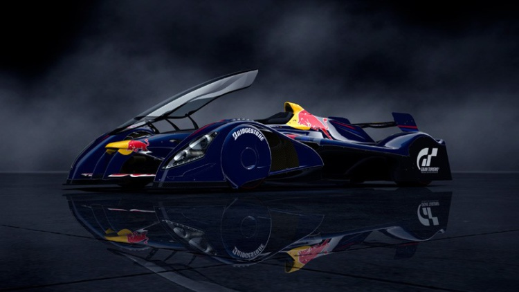 RED BULL PLANS To Get INTO The ROAD-CAR BUSINESS2