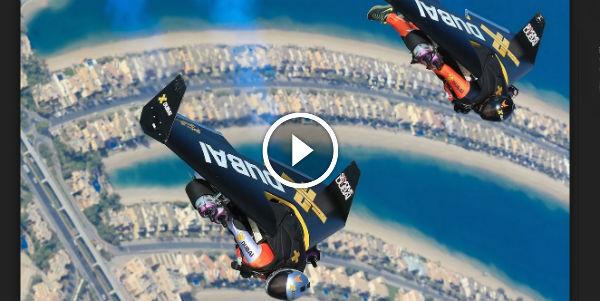 x dubai flights