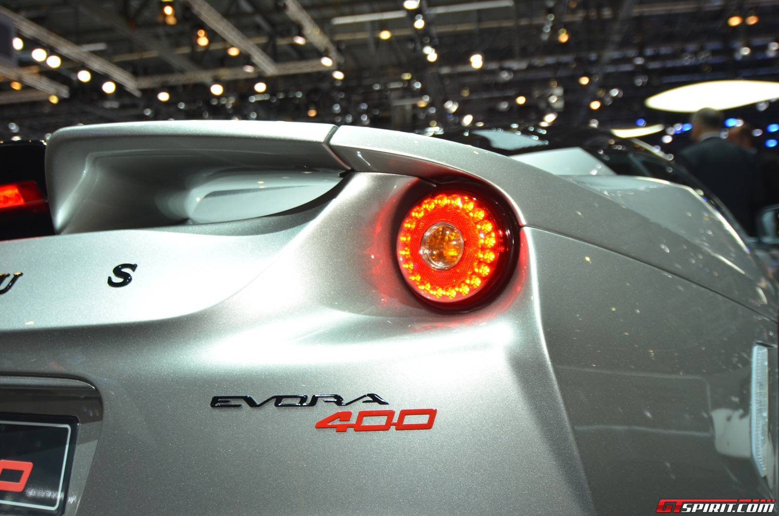 Lotus Plans For The Future ! New MODELS Evora 400 Roadster and 4-Eleven Are ANNOUNCED 6