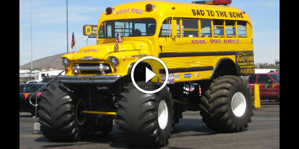 rc truck drift with Too Cool For School Imagine Your Kids Going To School In This Monster Bad To The Bone Bus on Watch as well Product info further Fast Electric Rc Drift Cars Toysport 124 Scale High Speed 32 Mph Rc furthermore 25 further Tb 03.