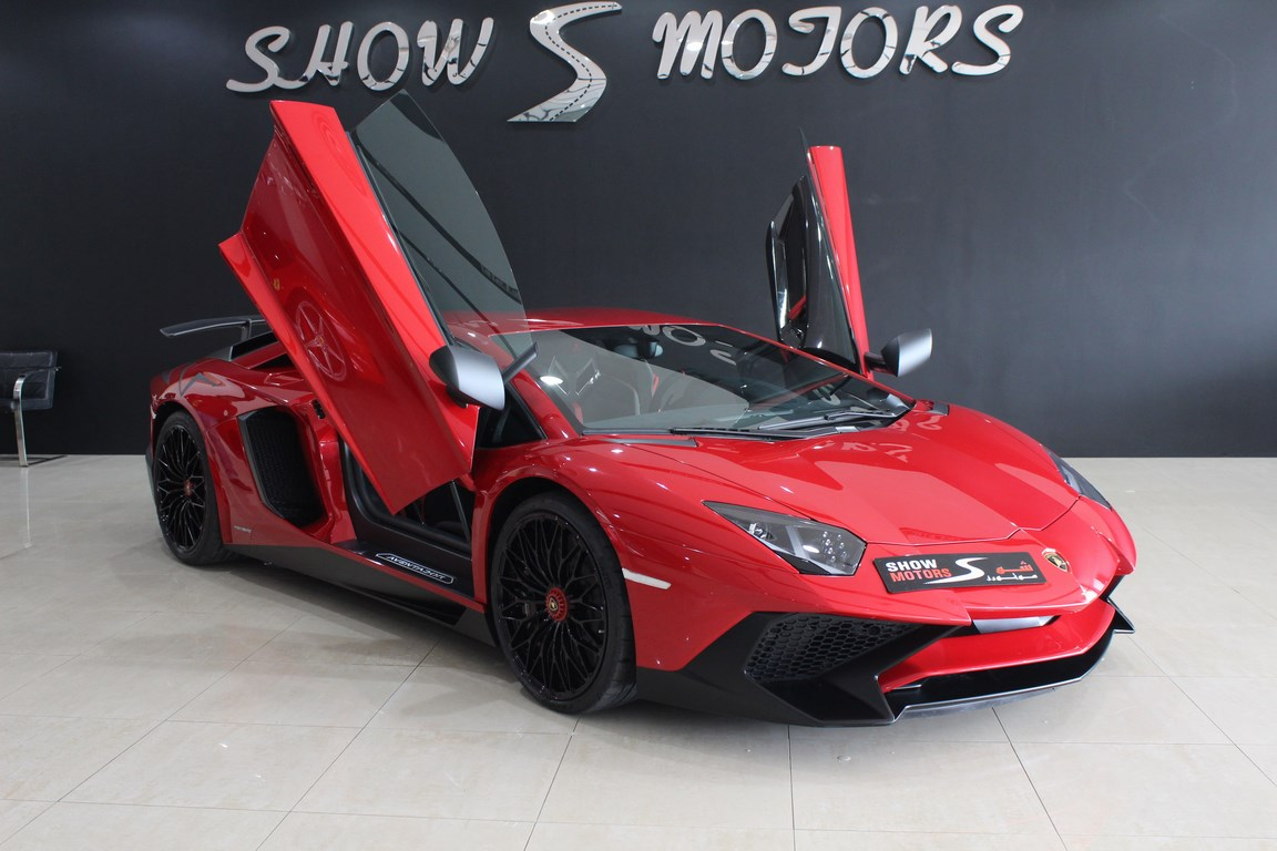 en for sale download vehicle in lamborghini used montreal montr original al image aventador