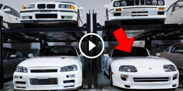 absolutely amazing toyota supra furious 7 final scene. Black Bedroom Furniture Sets. Home Design Ideas