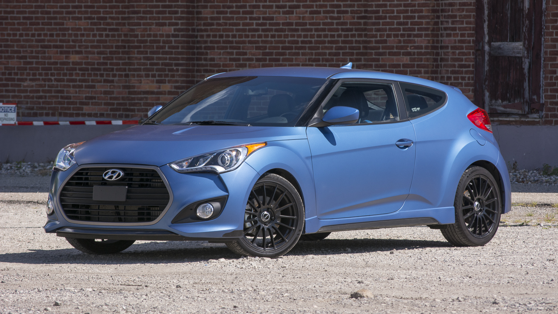 Check Out The New 2016 Rally Edition Of The Hyundai