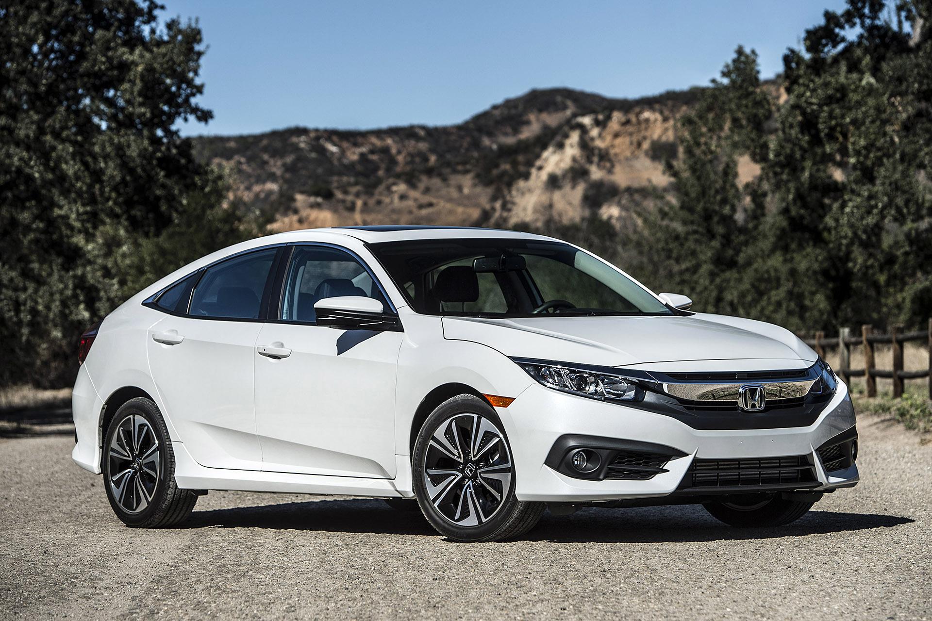 honda models 2016 2018 2019 car release and reviews
