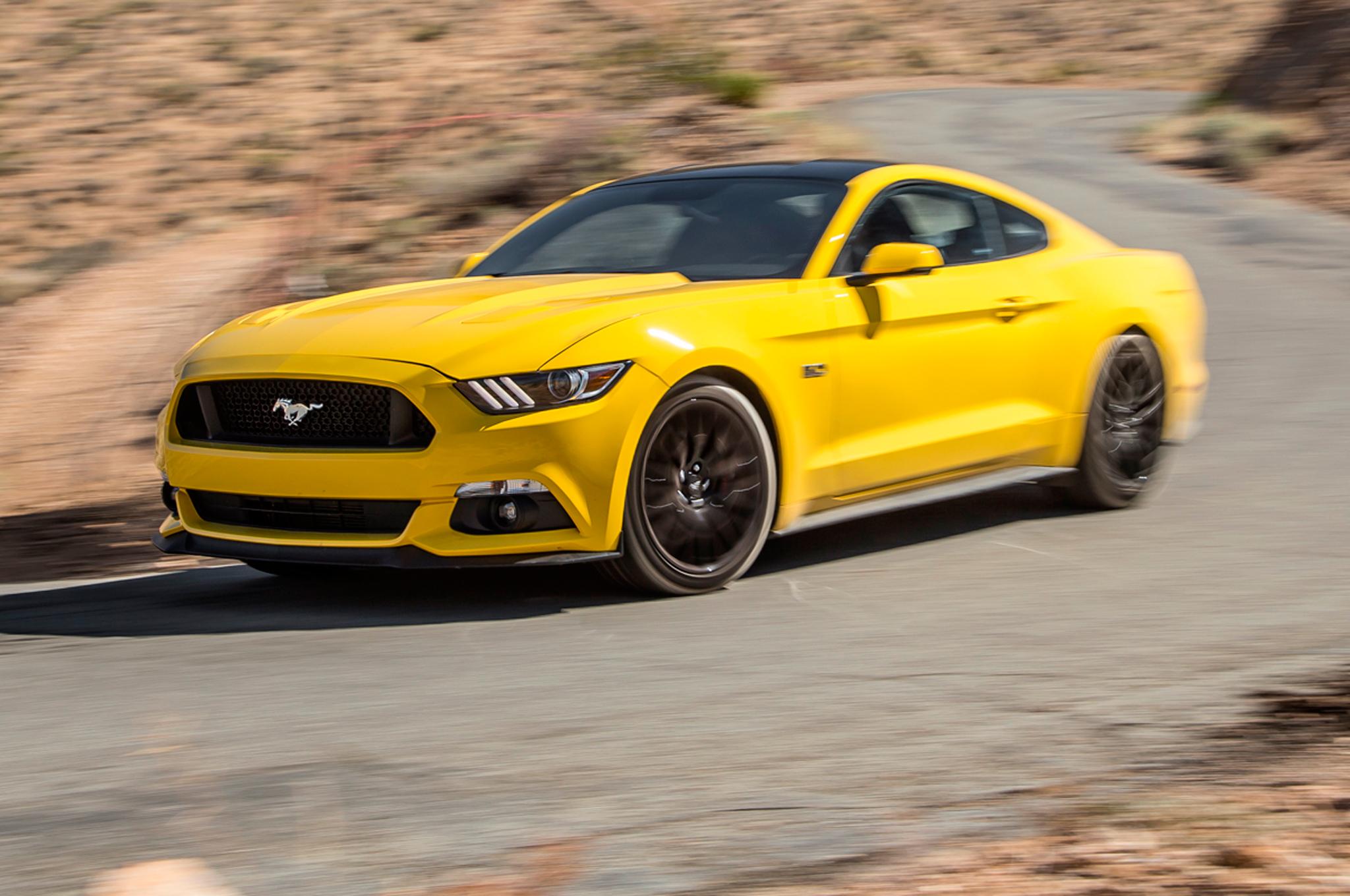 Brushed Aluminum Wheels 2014 Mustang Car Wallpaper Fuse Box