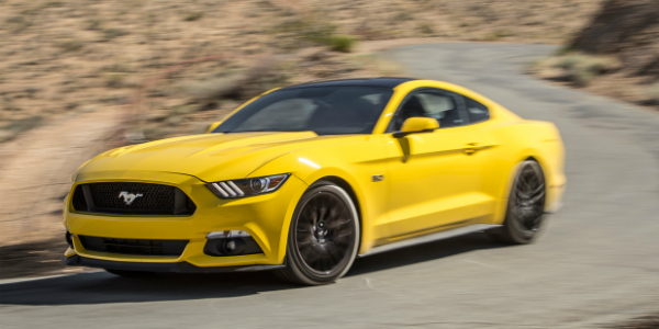 ford mustang 2015 0 60 miles autos post. Black Bedroom Furniture Sets. Home Design Ideas