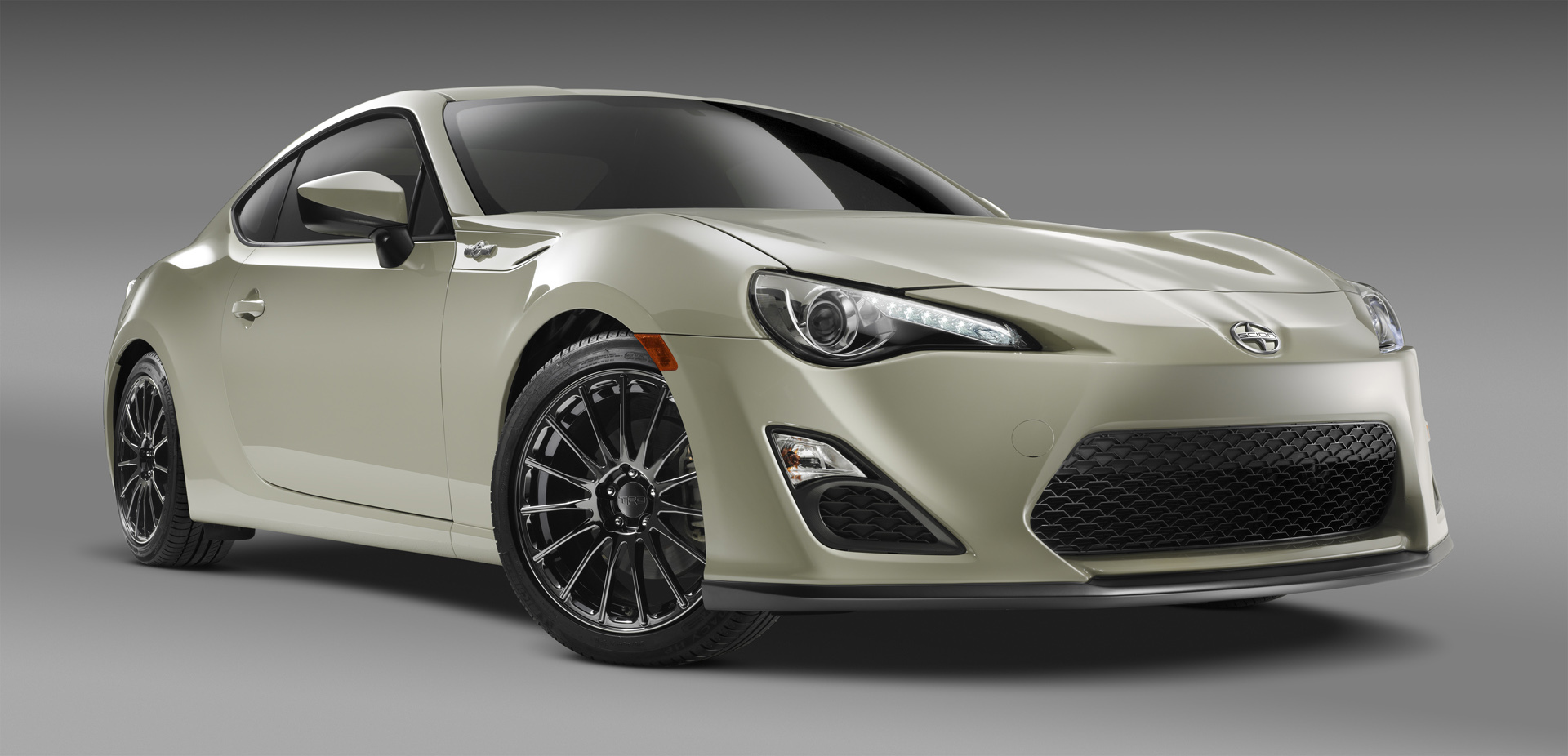 scion frs 2.0 release cover