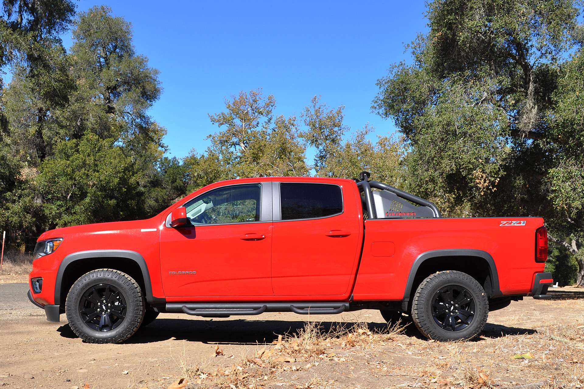 truck of the year 2016 chevrolet chevy 5