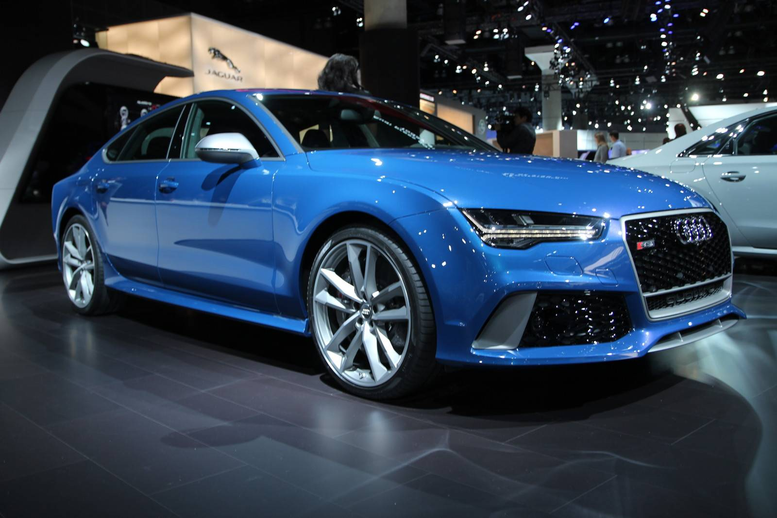Welcome 2016 Audi Rs7 Performance In The Rs Family Engine Diagrams Finally Here Is A List Of All S And Models By