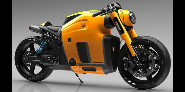 KOENIGSEGG Has A Plan To Build Their Very Own SUPER MOTORBIKE 111