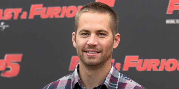 New Lawsuit From Paul Walker Family Against PORSCHE His FATHER 1