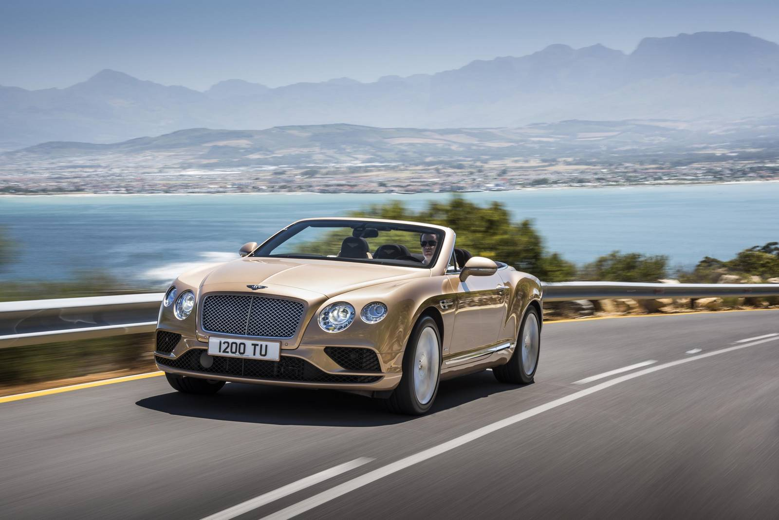 bentley recall russia cover