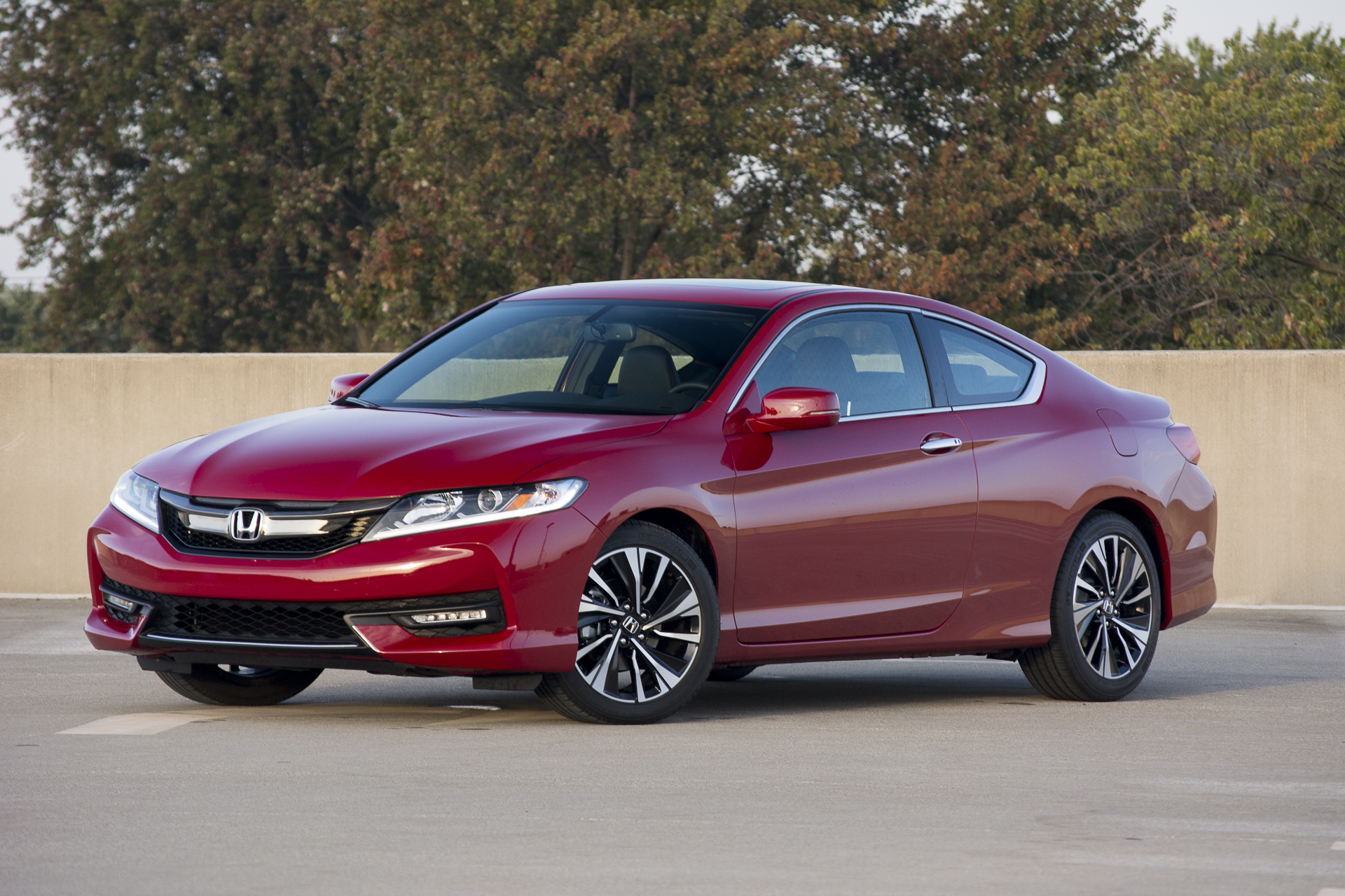 check out the 2016 honda accord coupe v6 see more here. Black Bedroom Furniture Sets. Home Design Ideas