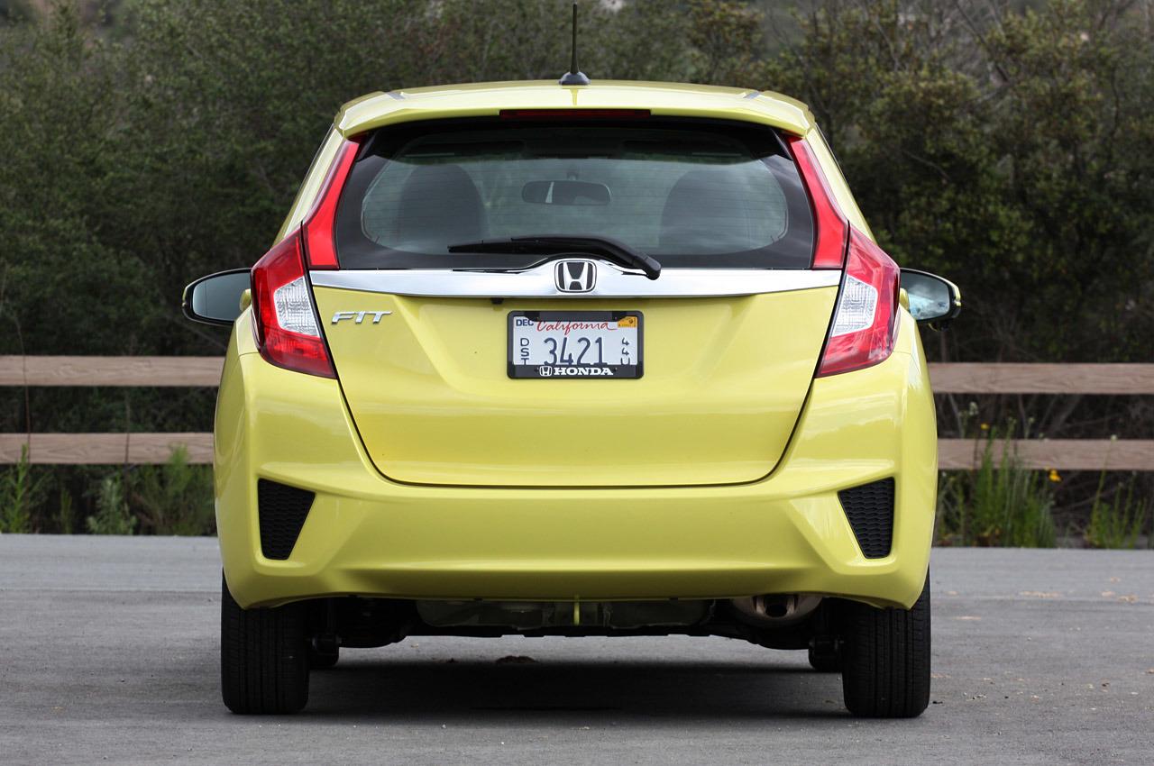 honda recall airbag issue 2015 6