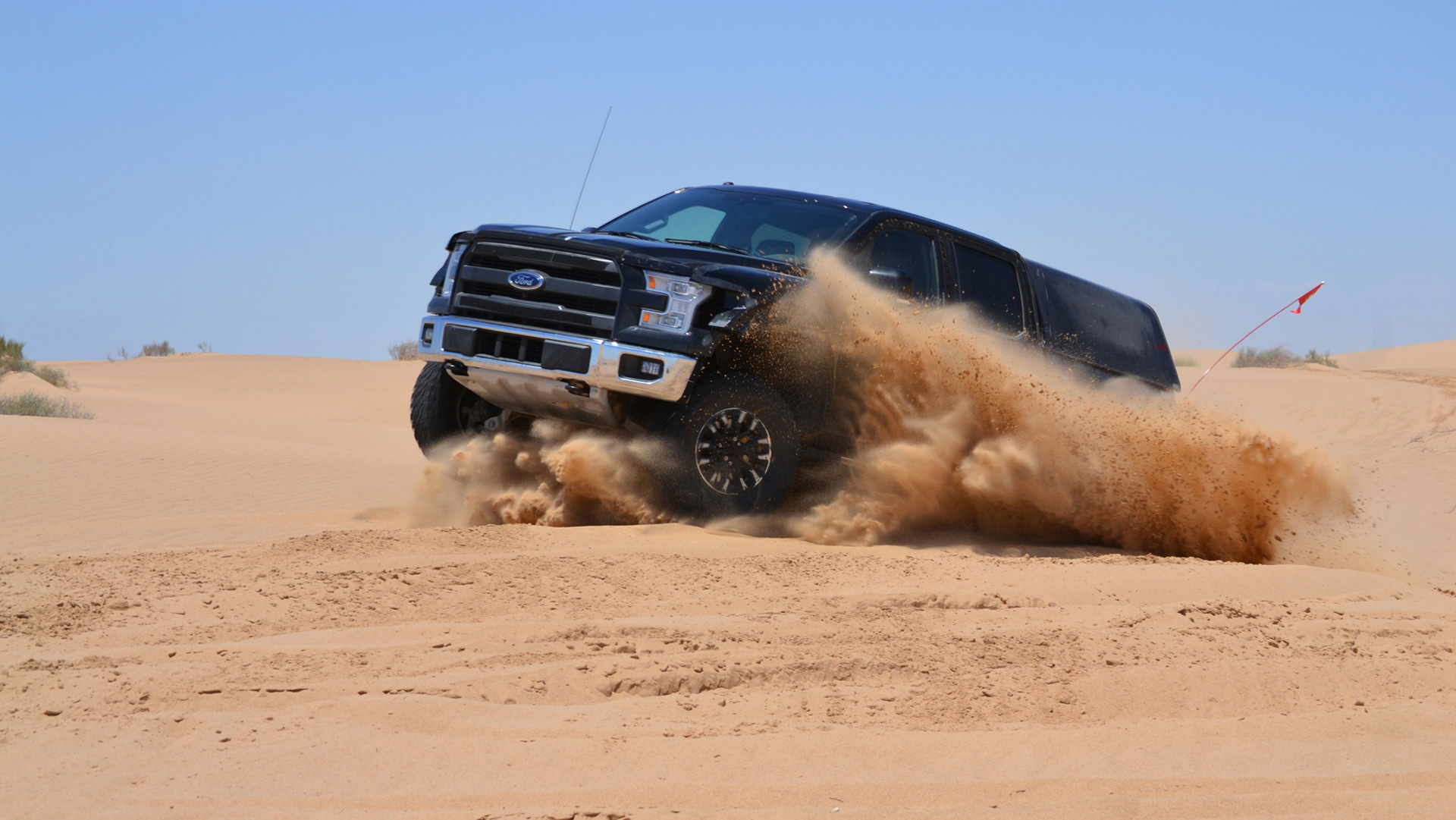 2017 ford raptor f-150 cover