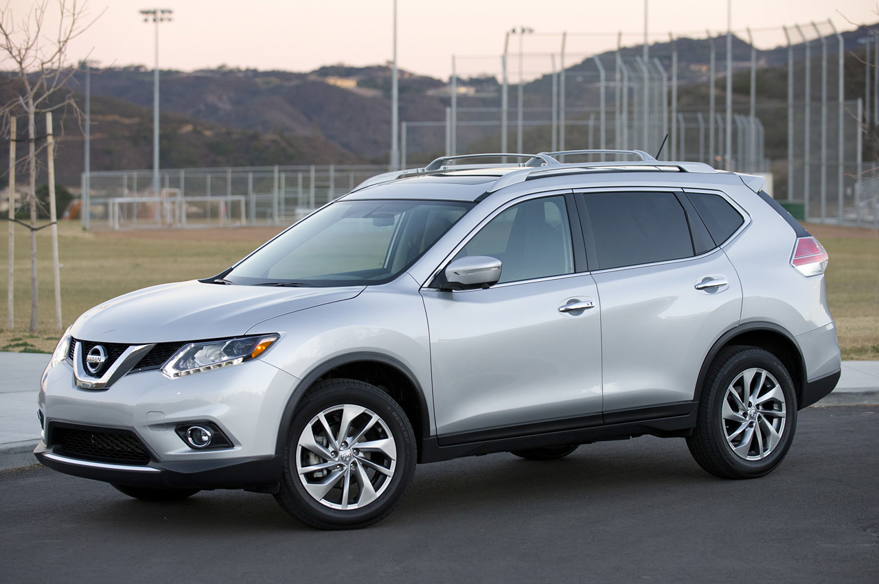 nissan rogue recall tn muscle cars zone. Black Bedroom Furniture Sets. Home Design Ideas
