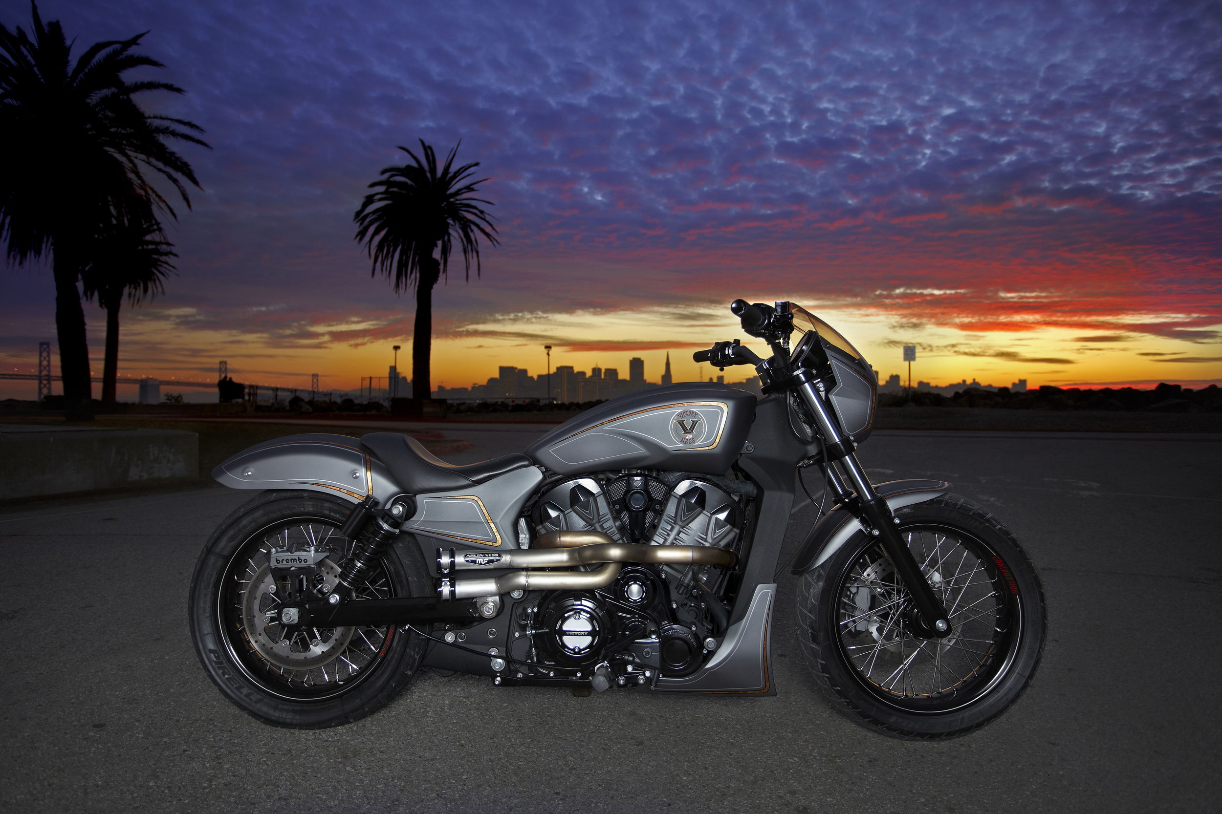 victory combustion concept 9