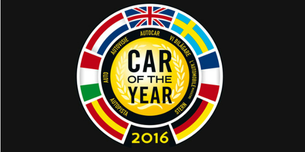 Top 10 Cars 2016 To Be Unveiled At Geneva Motor Show