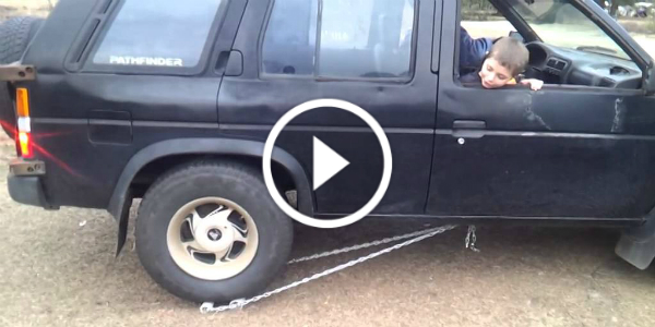 no-reverse-truck-invention 31