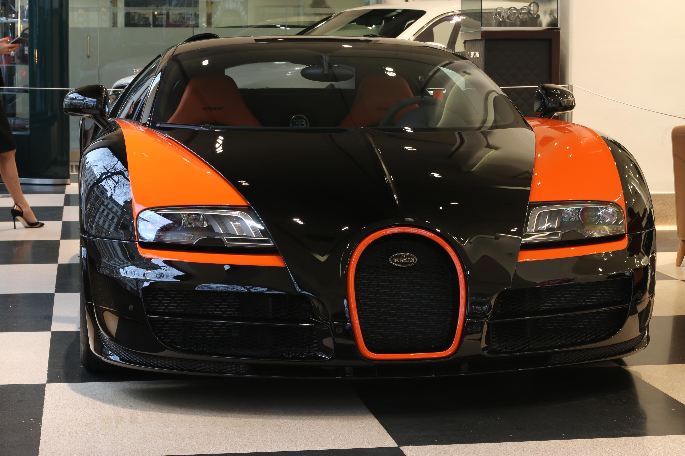 veyron-grand-sport-vitesse-wrc-8 Inspiring Bugatti Veyron Grand Sport Vitesse Wrc Cars Trend
