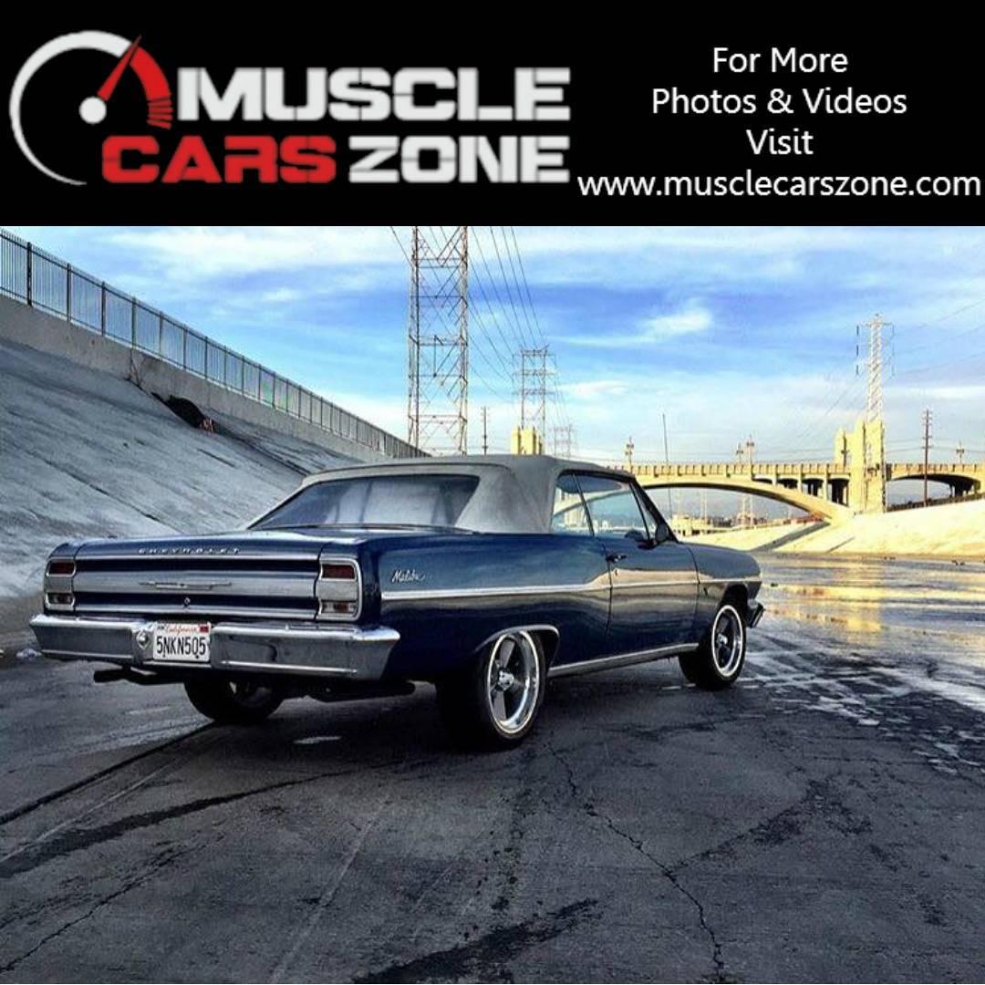 Where It All Started 1964 Chevy Chevelle! Chevroletchevelle chevelle carhellip