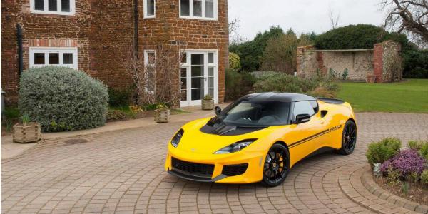 http://www.musclecarszone.com/wp-content/uploads/2016/02/2017-Lotus-Evora-Sport-410-7.jpg