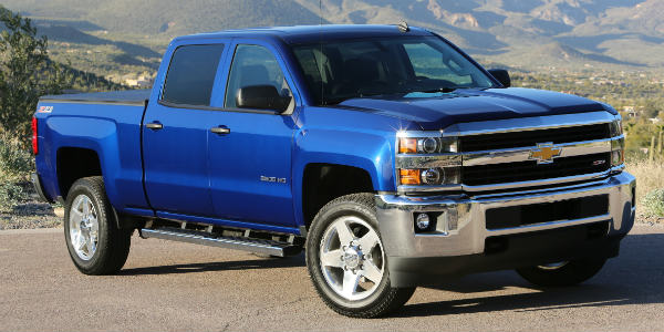 general motors recalls more than 473 000 vehicles muscle cars zone. Cars Review. Best American Auto & Cars Review