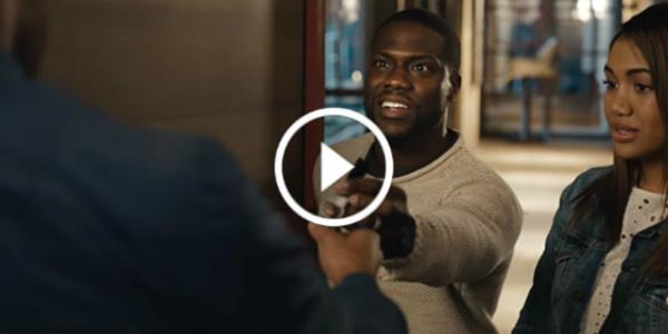 Super-Bowl-Hyundai-Genesis-Commercial-Starring-Kevin-Hart-26