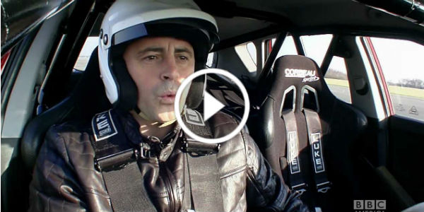 new top gear cast matt leblanc joins the crew with chris evans on top muscle cars zone. Black Bedroom Furniture Sets. Home Design Ideas