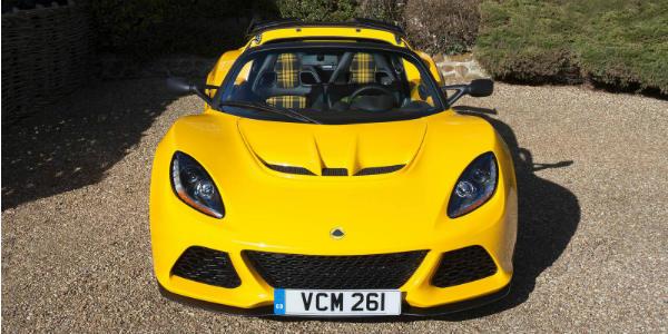 http://www.musclecarszone.com/wp-content/uploads/2016/03/2016-Lotus-Exige-Sport-350-Roadster-1.jpg