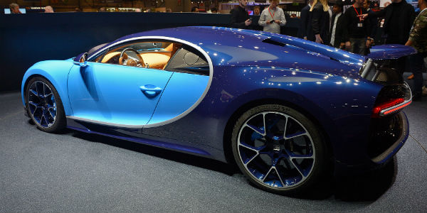 Worksheet. New Bugatti Chiron At 2016 Geneva Motor Show 2  Muscle Cars Zone
