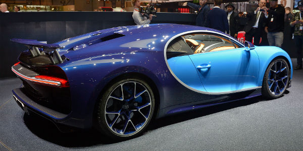 Worksheet. New Bugatti Chiron At 2016 Geneva Motor Show 4  Muscle Cars Zone